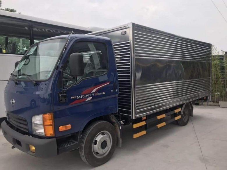 xe-tải-1.9T-thùng-kín-tiêu-chuẩn-Miền-Nam